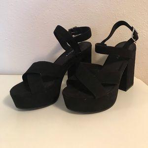 H&M Women's Heels